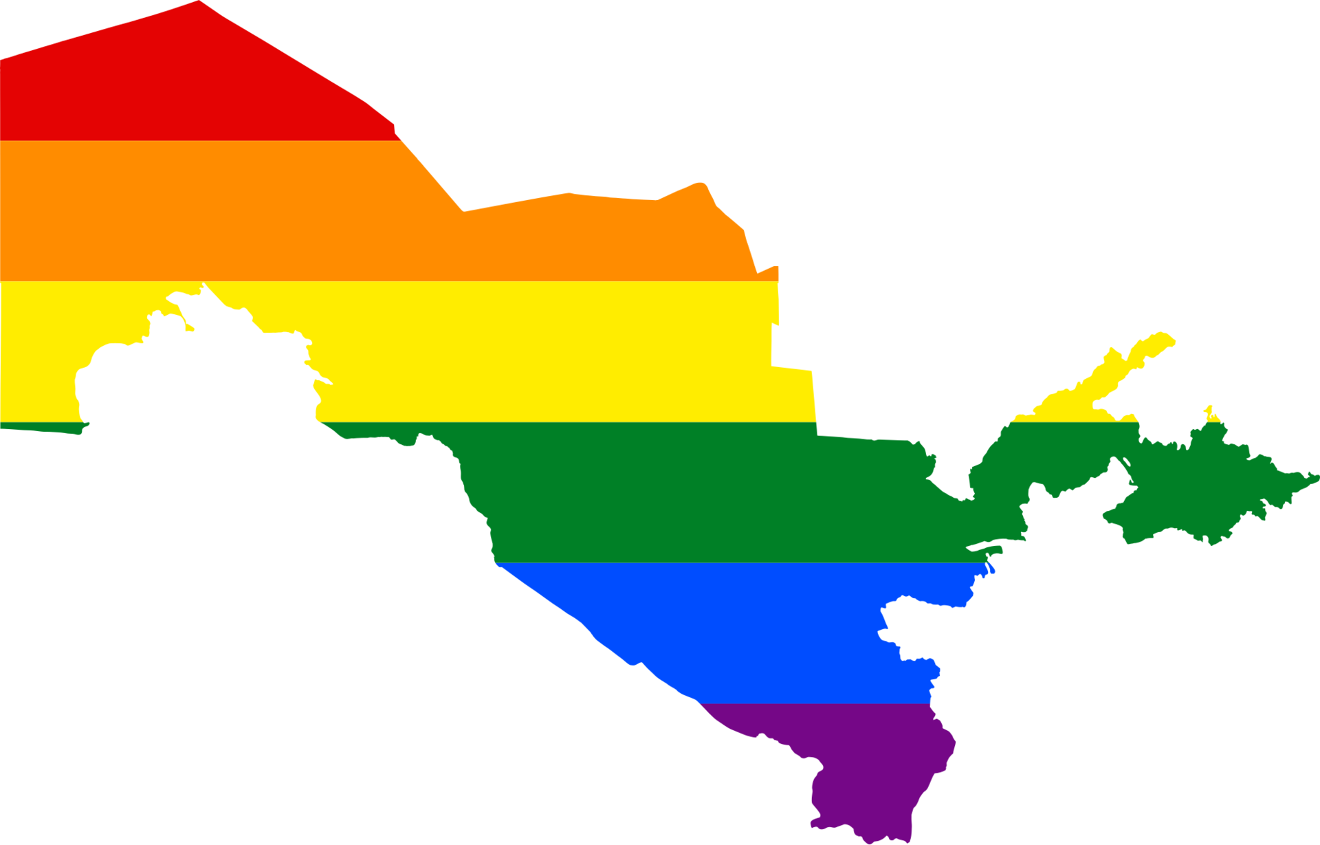 LGBT_flag_map_of_Uzbekistan.svg